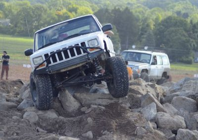 0006_2012JeepRally_zps3b75b625