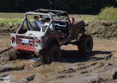 0013_2012JeepRally_zps63719324