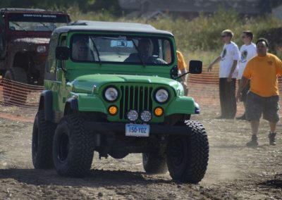 0015_2012JeepRally_zps0590f80e