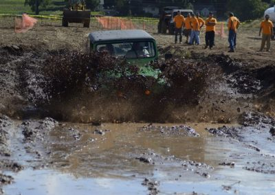 0018_2012JeepRally_zpsf6a21e4c