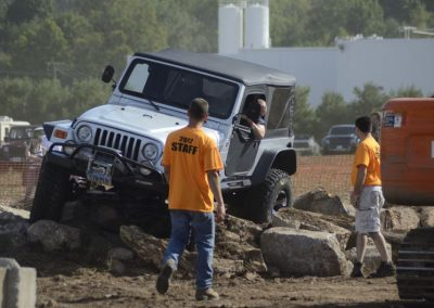 0021_2012JeepRally_zps0d734e5d