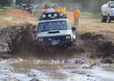 0027_2012JeepRally_zps96879384