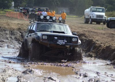 0028_2012JeepRally_zpse68a5096