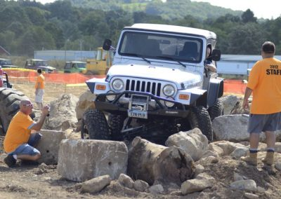 0033_2012JeepRally_zpsca122571