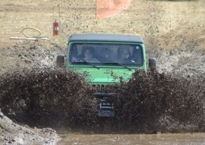 0048_2012JeepRally_zps0ea28609