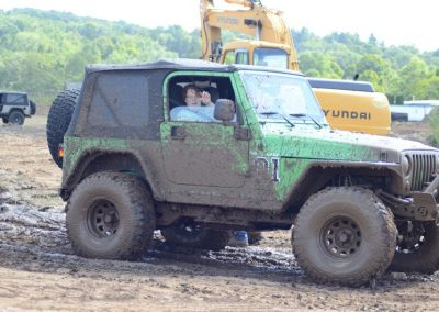 0049_2012JeepRally_zps0e1959b9