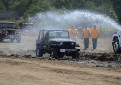 0052_2012JeepRally_zps6e004a52