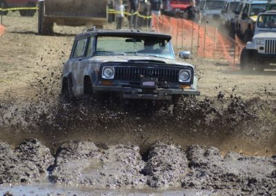 0059_2012JeepRally_zps12db5602