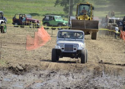 0063_2012JeepRally_zpsf6e9b875