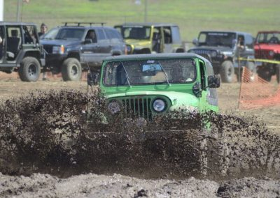0079_2012JeepRally_zps731044b4