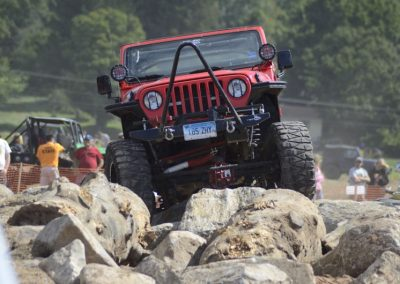 0096_2012JeepRally_zpsd9290812