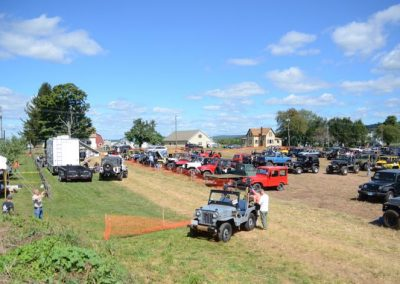 0098_2012JeepRally_zps3f8d449c