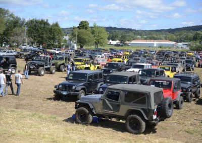 0102_2012JeepRally_zps38cb7d06