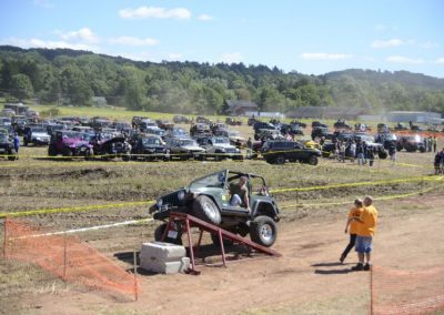 0104_2012JeepRally_zps67fa2715