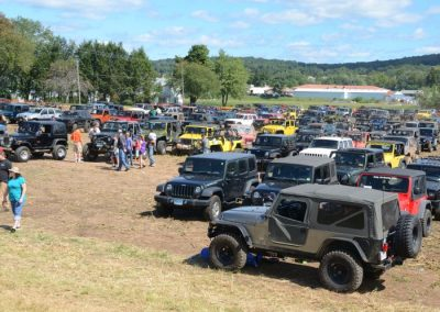 0109_2012JeepRally_zpse3991140