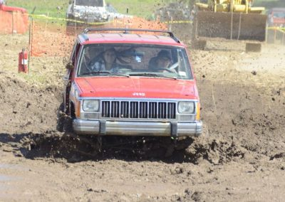 0127_2012JeepRally_zpsa303df20