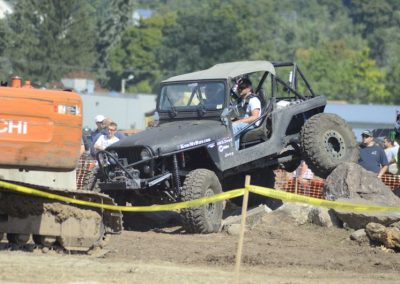 0131_2012JeepRally_zps847d06cc