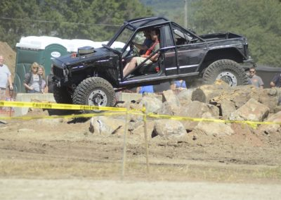 0133_2012JeepRally_zps1368db09
