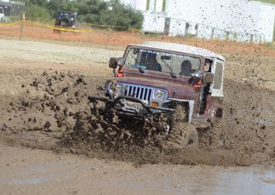0154_2012JeepRally_zpsc8e7a5e2