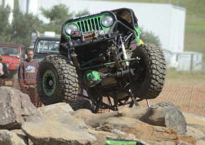 0159_2012JeepRally_zps358d3dcb