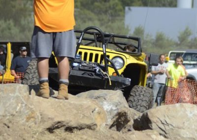 0165_2012JeepRally_zps766a6c27