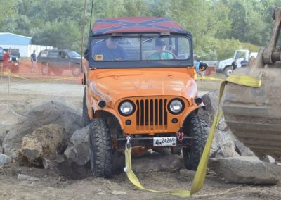 0183_2012JeepRally_zpsdb96da54